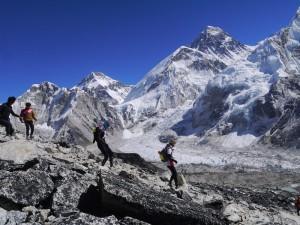 solukhumbu trail 3