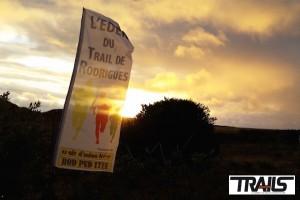 Trail de Rodrigues 2015