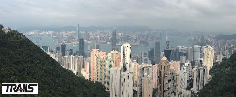 MSIG HK50 2015 - Hong Kong