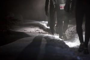 Oxyrace 2016 - Gilles Reboisson - 7 sur 19