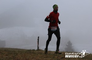 Photos Raidlight Winter Trail 2016 - 3 sur 30