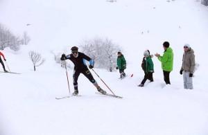 confins trail&ski