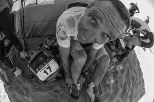 LIWA Challenge 2016 - Manu Molle