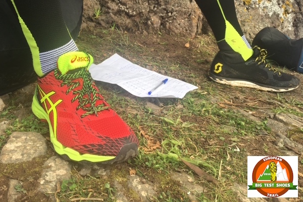 Photos BIG TEST SHOES TRAIL 2016.jpg