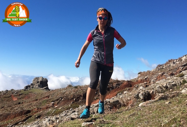 Photos Big Test shoes trail 2016-Aurore Fichot