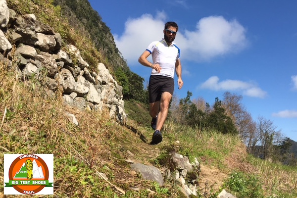 Photos Big Test shoes trail 2016-Mathias Francou