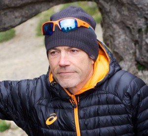 Team Asics Trail 2016-Laurent Ardito