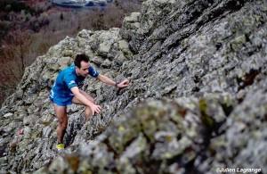 Trail des Piqueurs 2016 - photo Julien Lagrange