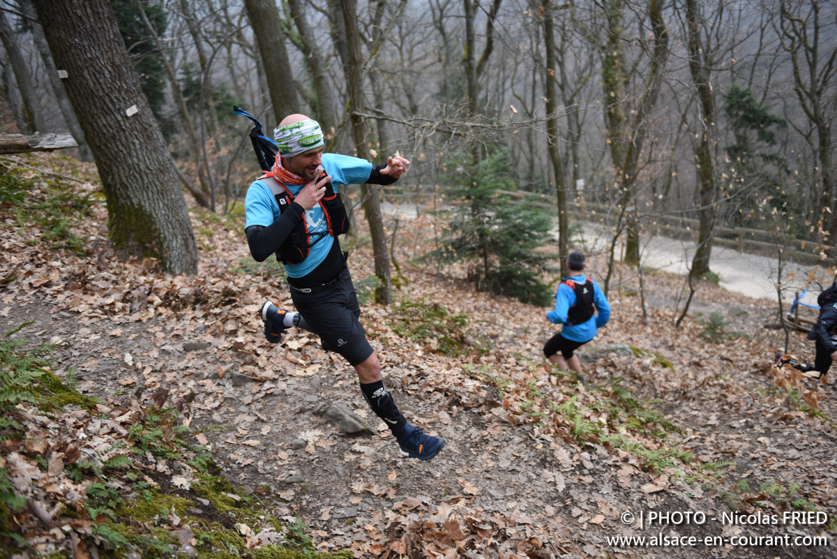 Trail du Petit BAllon 2016-1