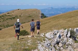 Ultra-Tour-de-la-Motte-Chalancon-en-Drome-Provencale