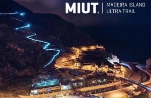 MIUT-Madeira Island Ultra Trail-T. Sousa