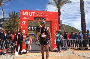 Zach Miller-winner MIUT 2016