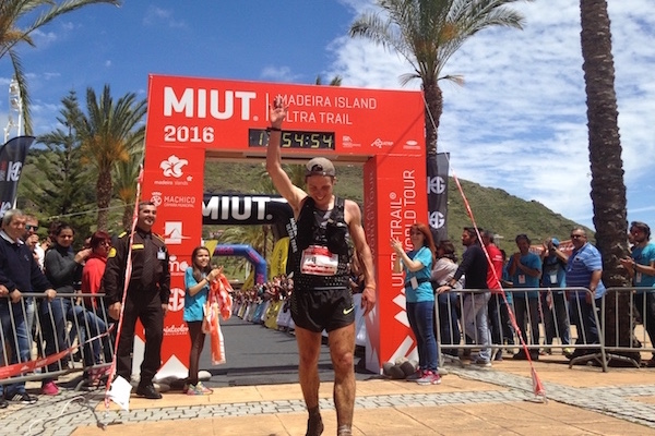 Zach Miller-winner MIUT 2016