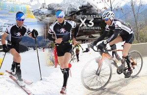 dynastar-x3-courchevel