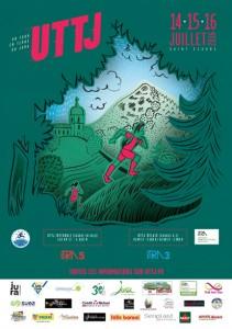 UTTJ 2016 - Un Tour en Terre de Jura