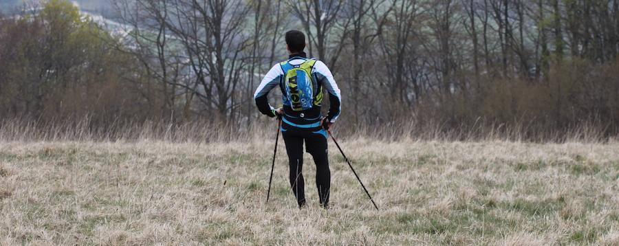 Interlac Trail 2016-Bertrand Gille