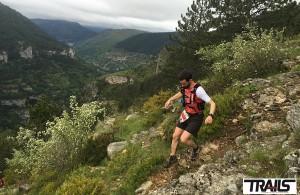 Photos Lozere Trail 2016 - Fred Bousseau