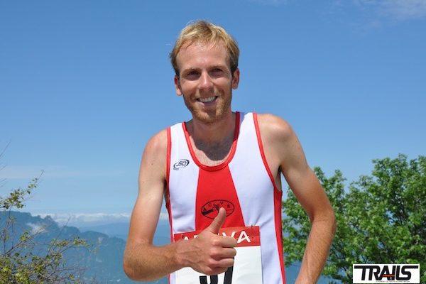 Renaud Jaillardon