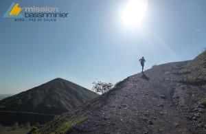 Trail des Pyramides Noires 2016
