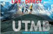UTMB 2016 - LIVE