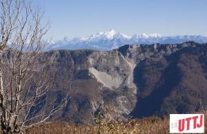 UTTJ - Un Tour en Terre de Jura