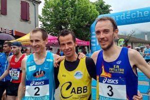 podium hommes france de montagne 2016
