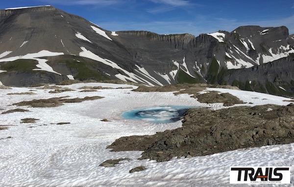 Marathon du Mont-Blanc 2016 : favoris, parcours et météo