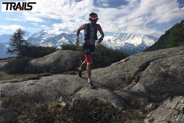 80km du Mont-Blanc 2016-Diego Pazos