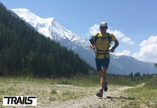 80km du Mont-Blanc 2016-Rémi Berchet