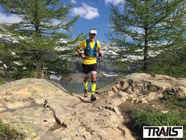 80km du Mont-Blanc 2016-Seb Chaigneau