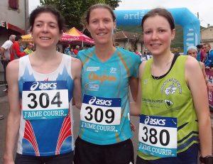 Podium-Femmes-Championnat-de-France-de-course-en-montagne-2016