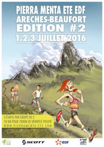 affiche-pierra-menta-ete-2016-light