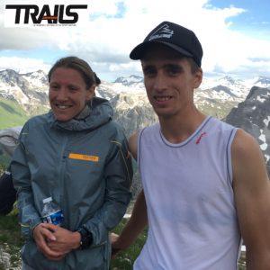 High Trail Vanoise by Odlo 2016 -C. Dewalle et X. Gachet - Fred Bousseau.jpg