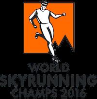 Skyrunning World Championship 2016