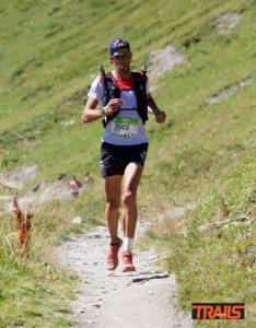 CCC - Raphael Jacquemard - Trails Endurance Mag -7257