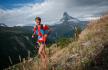 Matterhorn Ultraks - Marc Lauenstein