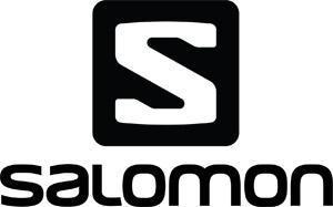Salomon - #timetoplay