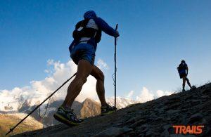 UTMB - Quentin Iglésis - Trails Endurance Mag-2540