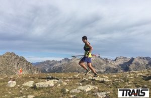 Championnat de France de Trail long 2016