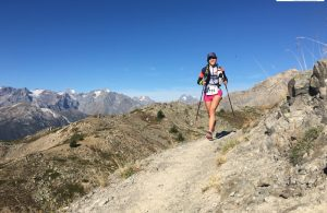 Photos Serre Che Trail Salomon 2016 - Fred Bousseau