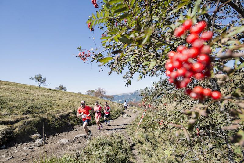 Trail Sancy Mont Dore 2016-1