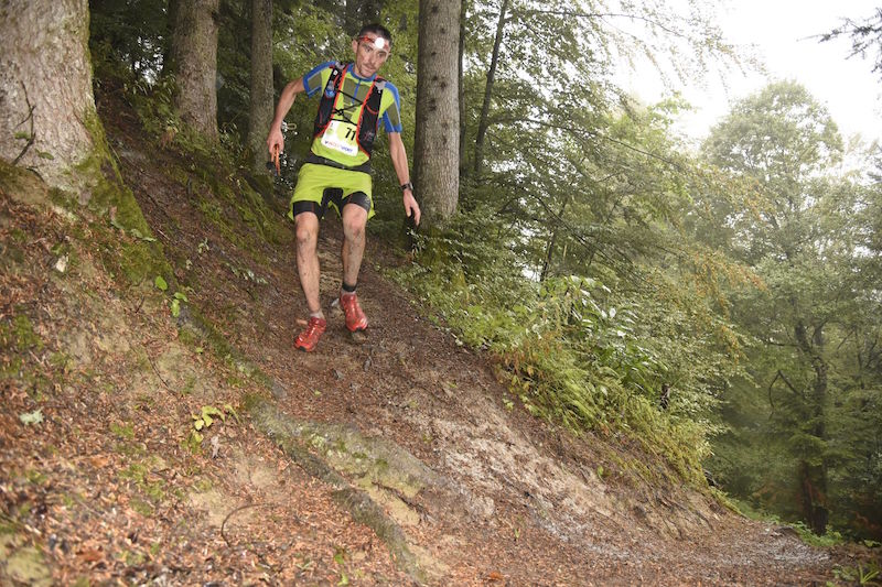 Trail d'Albertville2016-Arnaud Chartrain