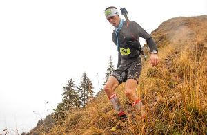 Trail d'Albertville2016 Baptiste Locatelli-photo A.Beneteau-
