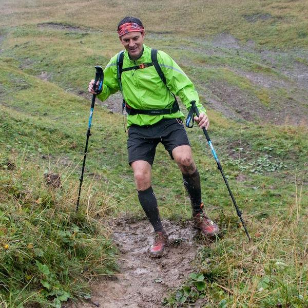 Trail d'Albertville2016-ambiance-photo A.Beneteau-