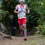 Grand Raid Reunion 2016 - Jean Pierre Vidot