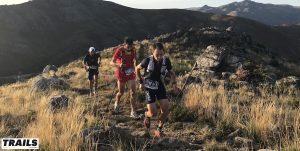 Mondiaux de Trail 2016