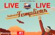Templiers 2016 - LIVE