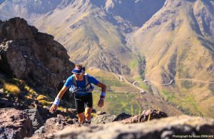 UTAT 2016 - Ultra Trail Atlas Toubkal