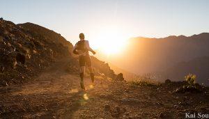 UTAT 2016 - Ultra Trail Atlas Toubkal