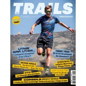 trails-endurance118-nouvelle-formule
